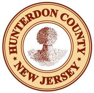 Hunterdon County Veterans Services Officer attends annual training