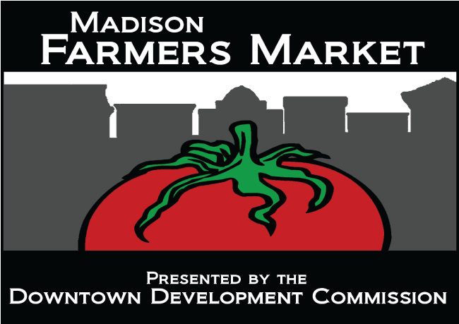 MADISON FARMERS' MARKET