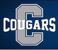 Chatham Cougars