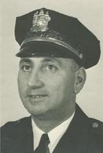 Lawrence A. Vola