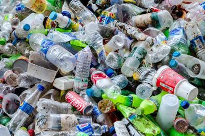 Long Hill residents urged to recycle right