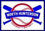 North Hunterdon Youth Baseball conducts drive to raise money for Cooperstown trip