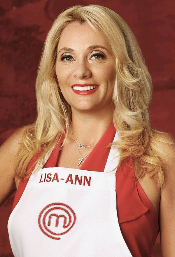 Vip Auto Group >> After elimination, Gillette woman shares MasterChef experience | Echoes Sentinel News ...