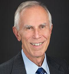 Ethics complaint filed against Flemington mayor; Greiner responds