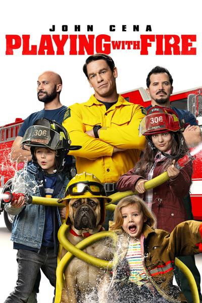 CANCELED: Tewksbury movie for tonight at Christie Hoffman Park canceled due to weather