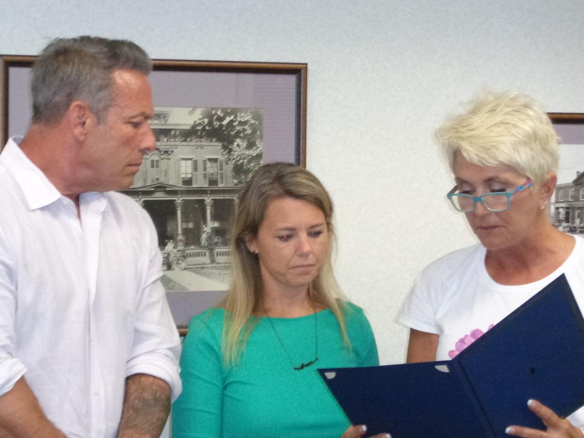 Clinton Town Council adopts affordable housing ordinances to avoid litigation