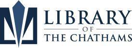 LIBRARY OF CHATHAMS