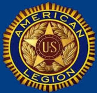 Morris county american legion auxiliary to sponsor for American legion donation letter