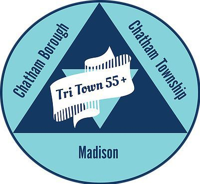 TRI-TOWN 55+ COALITION