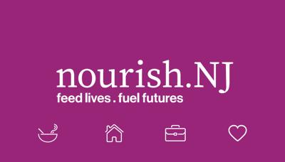 nourish.NJ