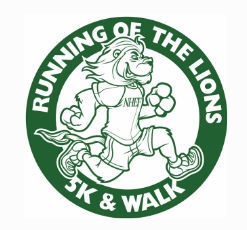 North Hunterdon Running of the Lions steps off on Sunday, Oct. 27