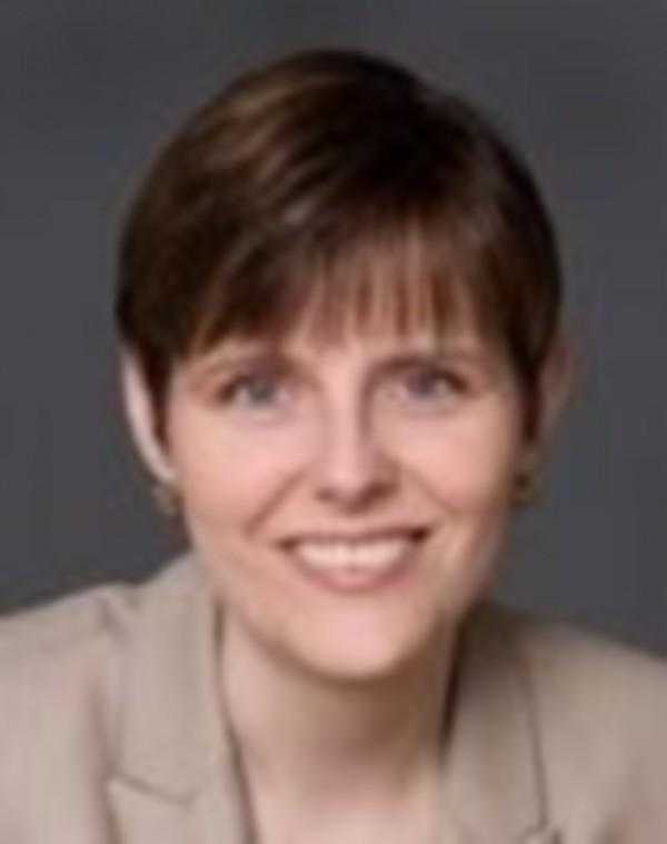 Colleen Vera Keenan