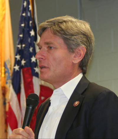 Rep. Malinowski to host open house at Somerville District Office on Monday, Nov. 25