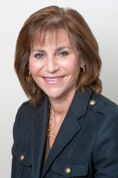 Karen J. Kessler