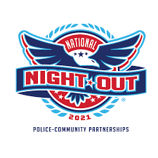 'National Night Out' is back Tuesday in Florham Park