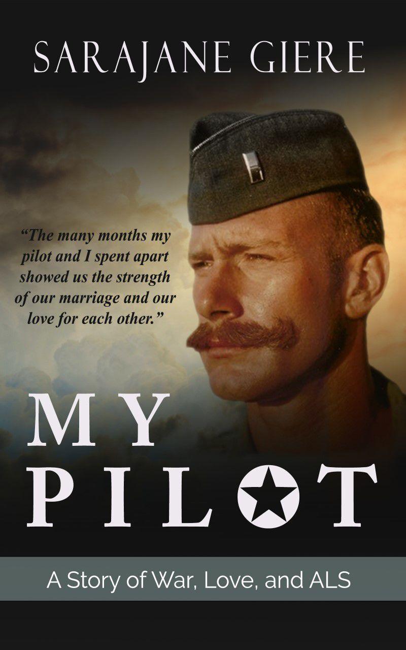 'My Pilot'