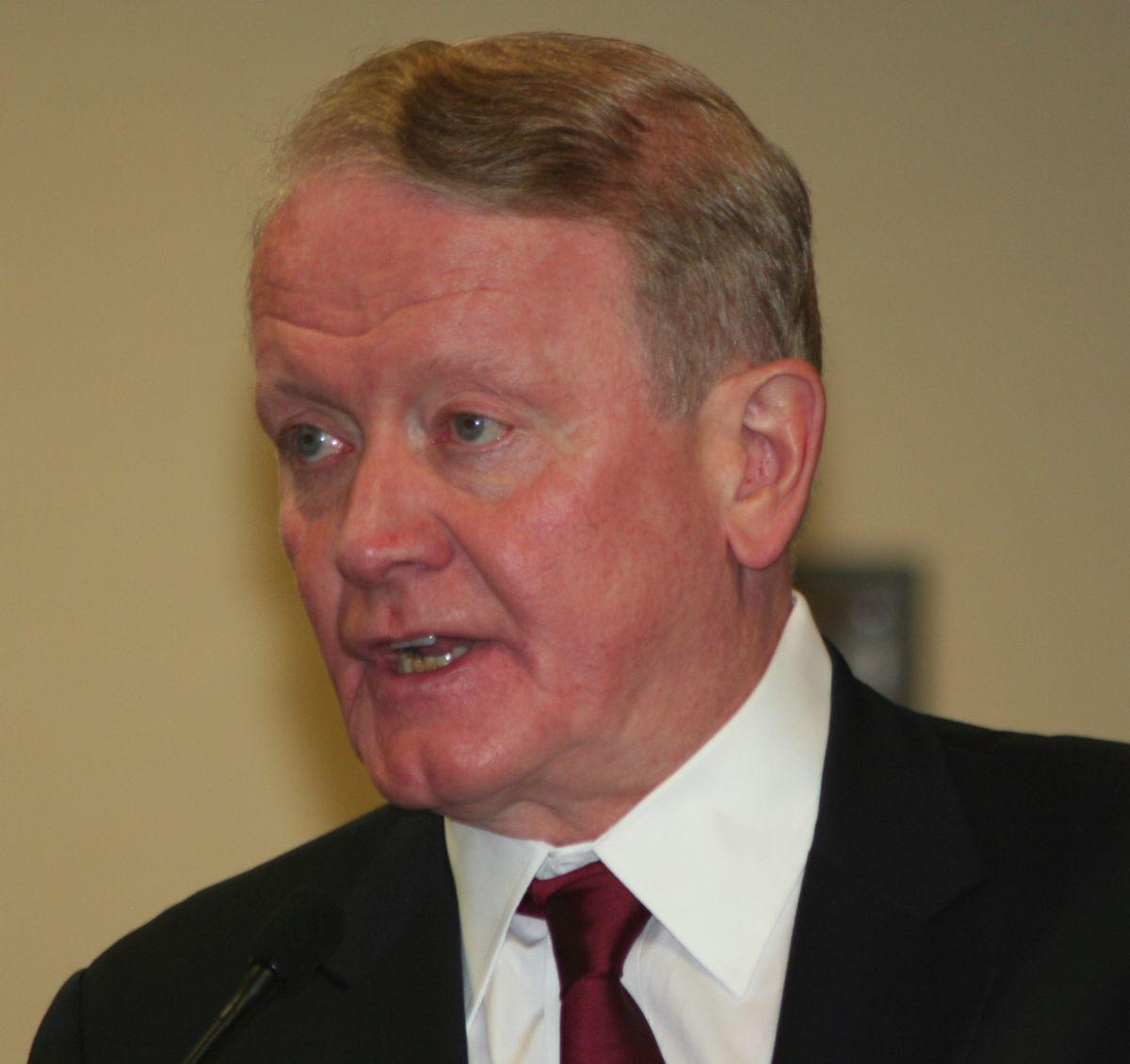 Rep. Lance to hold in-person town hall at Raritan Valley Community College