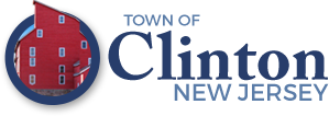 Town of Clinton Council meets daily on coronavirus issues