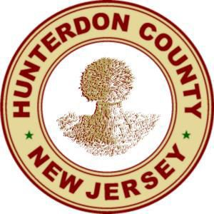 Hunterdon County Freeholders call for congressional action on business interruption insurance