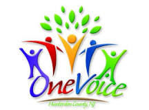 One Voice addresses harmful teen vaping trend in Hunterdon County