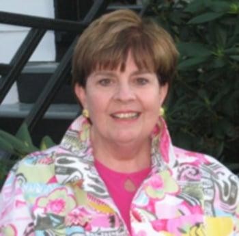 Kathleen Galop