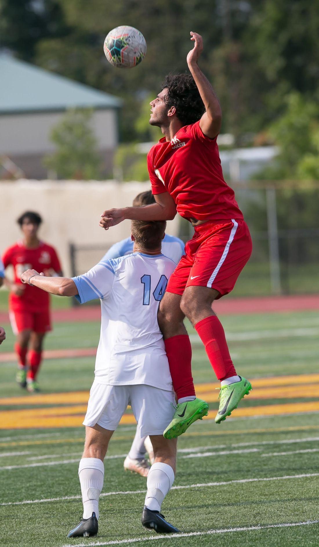 Mount Olive_West Morris soccer-0054.jpg