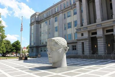 Watchung man charged with heroin distribution, fleeing federal agents