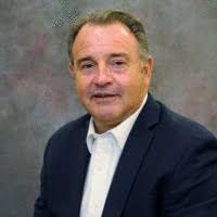JAMES P. CURTIN