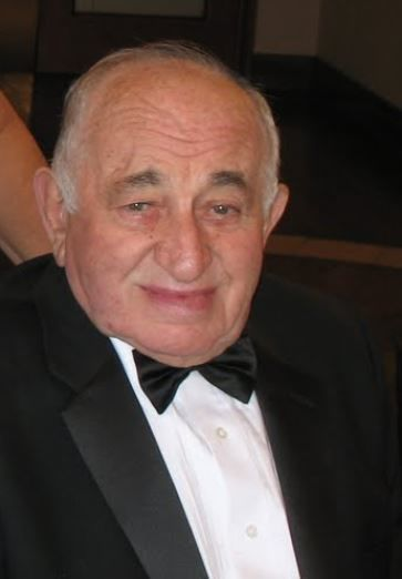 Naftali Taubenfeld