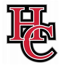 Hunterdon Central Varsity Cheerleaders will present fashion show on Friday, March 16
