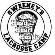'TRIPLE H' LACROSSE CAMP
