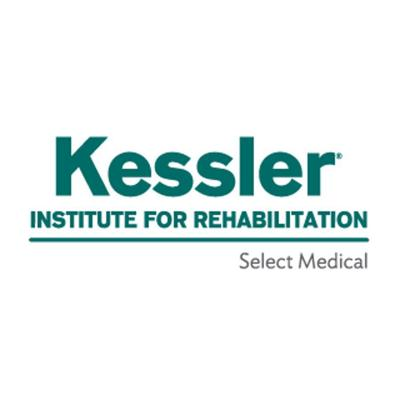 Kessler physical therapy center opens in Warren