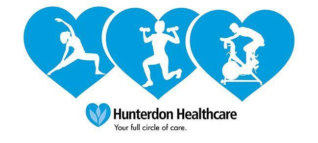 Hunterdon Health, Wellness Centers to host classes on metabolism, heart health