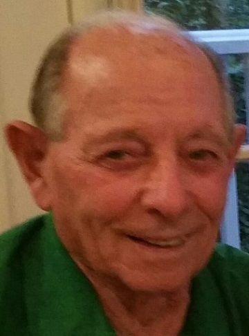 PAUL J. GIOVINAZZO
