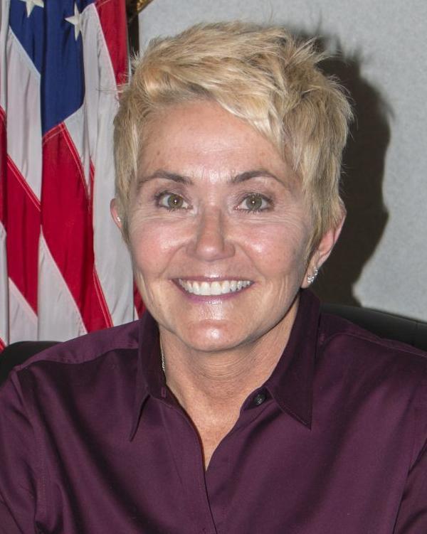 Clinton Town considers creating economic development committee
