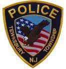 Vehicle stolen in Tewksbury used in Newark carjacking