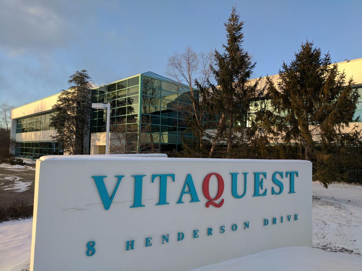 Vitaquest