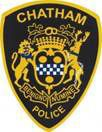 CHATHAM POLICE