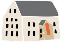 Hunterdon Art Museum will host 'School's Out' workshops on Nov. 7-8