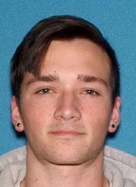 Missing Raritan Township teen located, safe in Pennsylvania