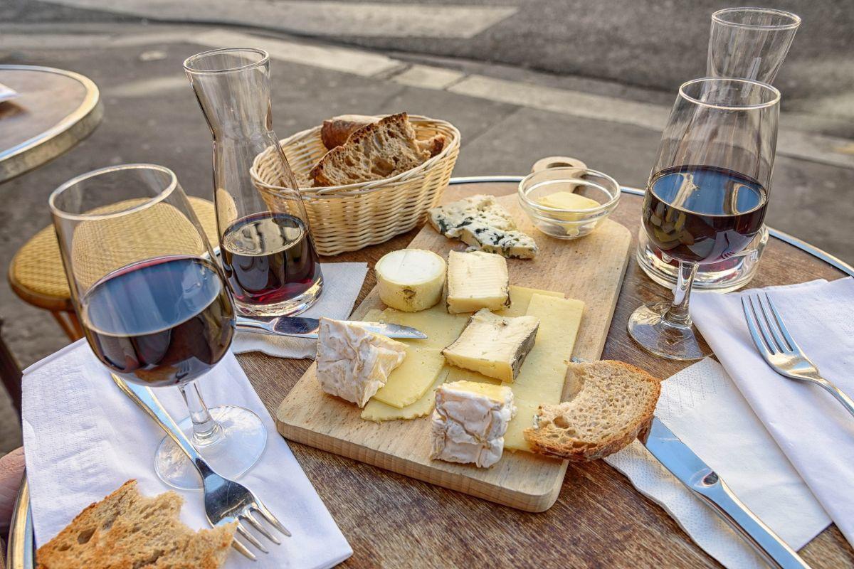 Celebrate local food at Hunterdon Land Trust's farm to table fundraiser