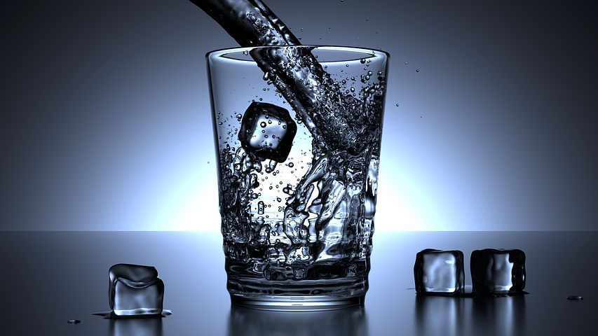 Hunterdon Healthcare to host live Facebook conversation on arsenic in the water on Thursday, April 26