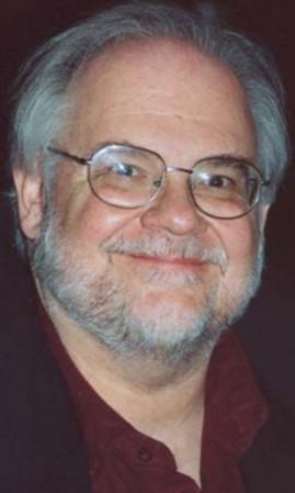 Maestro Robert Butts