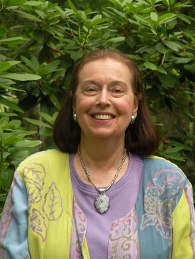 Sarita Cooke