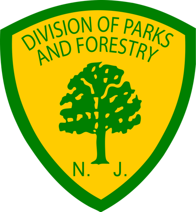 State Parks, Forests remain open for passive recreation with social distancing