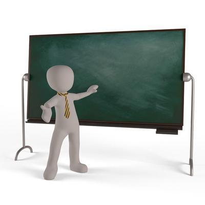 Readington Township schools to host substitute teacher job fair on Tuesday, Feb. 12
