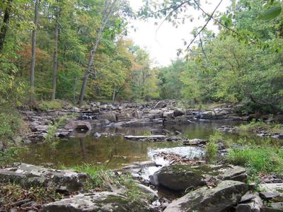 Hunterdon County supports preservation of large open space tracts