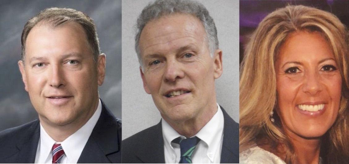 Watchung incumbents won't debate Democrats