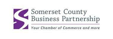 Somerset County Business Partnership (SCBP)