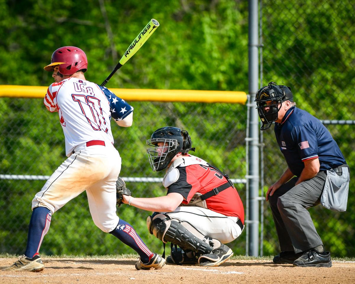 HC-Voorhees-Baseball-HWS-May15-NJH-5.jpg